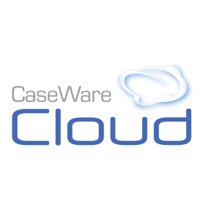 CaseWare-Cloud-Blog-Post-Final-Header-Image