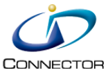 connector_logo_caseware