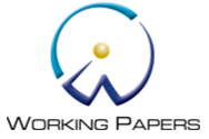 working_papers_logo_caseware